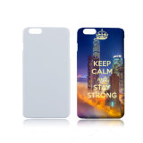 3D Sublimation Mobile Phone Case voor iPhone voor Smasung