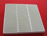 Cordierite Honeycomb Ceramic Infrared Ceramic Plate for Burner
