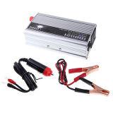 Инвертор волны синуса Doxin 12/24V доработанный 800W с USB