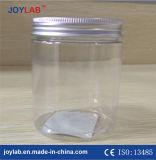 プラスチック200のMlののあたりの広まった使用はペット医学等級を震動させる