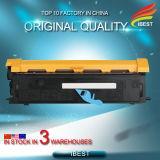 Cartucho de toner compatible del fundador A230 de la calidad original T230A T230X