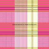 100%Polyester rosafarbenes Pigment&Disperse druckte Gewebe für Bettwäsche-Set