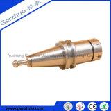 CNC 기계를 위한 Bt Fma 마스크 선반 아버 콜릿 물림쇠