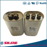 Anti-Explosion конденсатор Cbb65