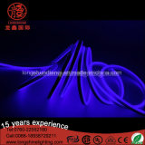 Prix ​​d'usine 220V LED Soft Flexible Neon Lights 120LEDs / M IP65