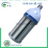 高品質45W 4500lm SMD56302700-7000k LEDのトウモロコシの球根ライト