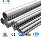 Pipe d'acier inoxydable d'ASTM Xm-19 Fxm-19 S20910 S21800