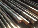Plástico Die barra de acero redonda (1.2083 / SUS420j2 / 420)