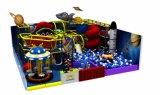 Спортивная площадка воссоздания малышей крытая парка атракционов