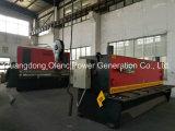 Constructeur chinois de générateur du pouvoir Co d'Olenc avec la qualité intense