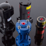 Vibrateur médical concret bon marché de vitesse de Chine Fp-50-M pneumatique