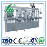 Neue Technologie-Saft-Getränkeproduktionszweig heißer Verkauf der Maschinerie-/Saft-Maschine