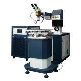 Máquina de escritorio de la marca del laser del CO2