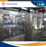 automatische reine Füllmaschine des Wasser-10L
