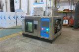 Câmara ambiental Desktop da temperatura & do teste de estabilidade da umidade