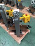 Сверля и филировальная машина Zay7016V с стандартом Ce