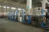 De hete Verkopende Installatie van de Behandeling van het Systeem van de Reiniging RO van het Mineraalwater