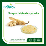 大豆のエキスのPhosphatidylerine/PS CASのNO 51446-62-9