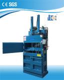 Prensa hidráulica vertical manual dedicada Vmd30-11070
