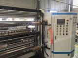 Máquina de alta velocidad del cortador del ordenador para el papel