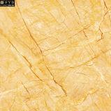 Mattonelle di marmo 82009 del granito della porcellana delle mattonelle del pavimento non tappezzato della pietra della decorazione del materiale da costruzione del marmo delle mattonelle