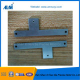 中国の提供OEMの精密ステンレス鋼のスライダ