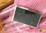 T-51440gl070h-Fw-Ann 7 Zoll LCD-Bildschirmanzeige für Einspritzung Indurstry Maschine
