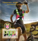 [لكرا] رياضة انعكاسيّة صدرة لأنّ دراجة ينهي أمان