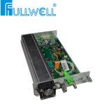 Compatibele Huawei 1550nm Optische Zender CATV met AGC