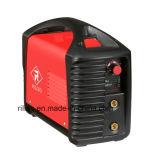 Saldatrice di IGBT con Ce (IGBT-120HP/140HP/160HP)