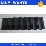 Камня шторма высокого качества плитка крыши металла анти- Coated