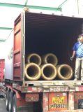 Safs van de Rol Swch22A van de Draad van het staal voor het Maken van Bevestigingsmiddelen