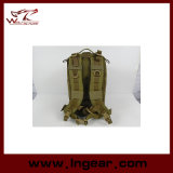 Тактический мешок перемещения Backpack ткани Molle 600d Оксфорд