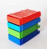 De plastic Kaarten van de Nieuwe vulling voor Dubbele Brug