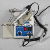 Unità di motore dentale di Maratona-III micro con Sde-H37L1