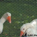 Sailin Stahldraht für Bauernhof-Hilfsmittel