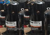 Compressor Hermetic Zb29kqe-Tfd-524 do Refrigeration do rolo de Copeland