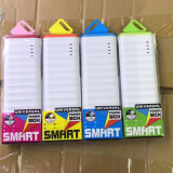 batería externa portable de la potencia del cargador de batería 10000mAh para el teléfono celular