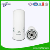 Filtro de combustible de las piezas de automóvil para Japón y la serie coreana Wk962/7
