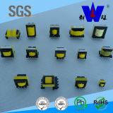 Trasformatore a bassa frequenza, trasformatore del PWB e trasformatore miniatura