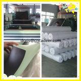 PVC Geomembrane толщины 1.2mm 1.5mm 2mm