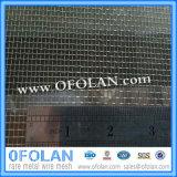 904L/Uns N08904 Rete metallica (maglia 10) per lo scambiatore e l'evaporatore dell'acqua
