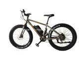La grasa eléctrica Bikes 26inch (la E-bici)