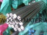 aço do molde de aço 1.4125 440c inoxidável, barra de aço redonda