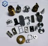 Pièce de rechange de précision de produits électriques/électroniques/portable/pièces d'auto