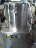 Cortador Multifunctional vegetal profissional do aço inoxidável (GRT-QS3A)