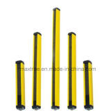 Высокий занавес света безопасности Sensitive&Reliable, загородка опасной области оптически