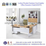 Chine Meubles de bureau MFC moderne Table Manager