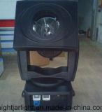proiettore impermeabile esterno 7000W