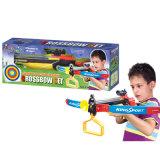 Boy Toy Plastic Archery Set Sport Brinquedos (H0635186)